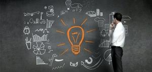 """""""Az ötlettől a megvalósításig"""" – nemzetközi innovációs konferencia, kiállítás és ötletbörze"""