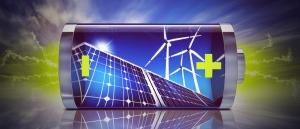 Az energiatárolás helyzete és lehetőségei Magyarországon