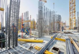 Idén 16 milliárd forint jut az építőipari ágazat fejlesztésére