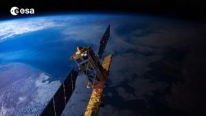 Űrtechnológia alkalmazásokat támogat az ESA
