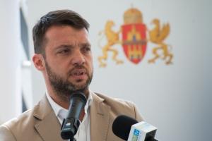A budapesti fejlesztések kérdése már nem zsákbamacska