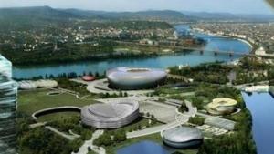 Módszertani útmutatót készít az ÁSZ a korrupció kiszűrésére a felkészülésben a budapesti olimpiára