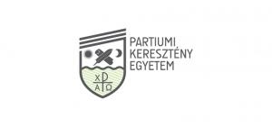 Kihelyezett mérnökképzést indít a Debreceni Egyetem Erdélyben
