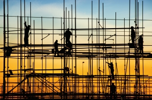 Többletmunka, pótmunka – kormányrendeletek módosítása