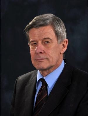 Búcsú dr. Farkas Józseftől