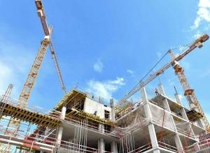 Júniustól csak elektronikusan jelenthető be építési és bontási tevékenység