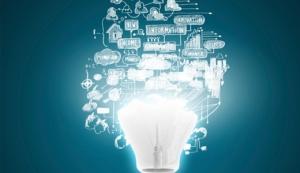 Innovációs világranglista: Magyarország a 33. helyen