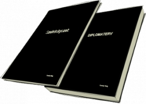 Felhívás szakdolgozat és diplomaterv feladat kiírására
