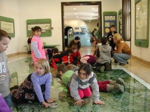 Bezár a Duna Múzeum állandó kiállítása