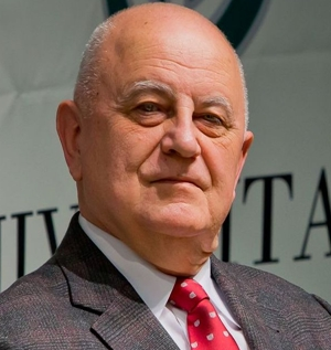 Dr. BIRÓ KÁROLY ÁGOSTON