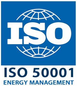 Megjelent az energiagazdálkodási irányítási rendszerekre vonatkozó MSZ EN ISO 50001:2019 magyar nyelvű kiadása