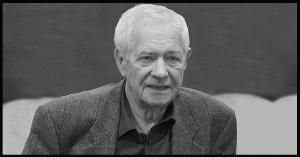 Takács Gyula 1943–2021