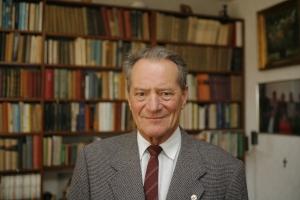 Dr. Visontai József