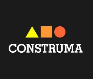 A Construma és az Ipar Napjai szakkiállítások idén csak a virtuális térben valósulnak meg
