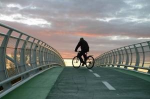 Két új híd épül a magyar-szlovák határszakaszon