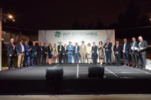 Magyarország újra tagja az innováció globális hálózatának