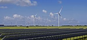 Energetikai innovációs mintaprojekteket támogató pályázatok indultak