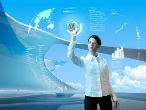 Hálózatfejlesztés Támogató Monitoring Rendszer létrehozása