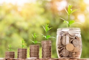 Megerősödve kerülhetnek ki a válságból a mikrovállalkozások