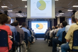 Épületgépész Tervezői Konferencia