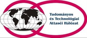 Tudományos és technológiai attasék konferenciája