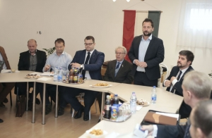 Bővül a magyarországi Tudományos és Technológiai Parkok rendszere