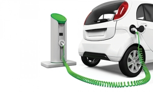 Május elsejéig lehet pályázni az elektromos autók beszerzésére