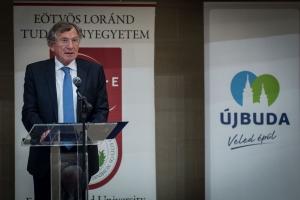 Át kell állni az innováció-vezérelt gazdaságra