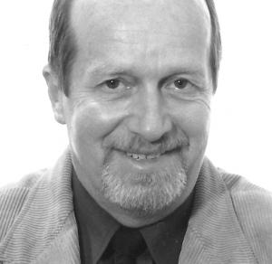 Elhunyt dr. Emhő László
