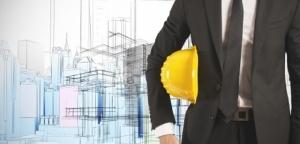Kormányhatározat: 20 milliárd forintos támogatás mérnökvállalkozásoknak