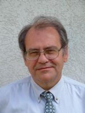 Elhunyt dr. Koblinger László