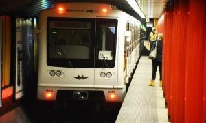 Nyáron megkezdődhet a 3-as metróvonal káposztásmegyeri meghosszabbításának tervezése