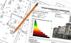 Az energetikai tanúsítóknak is kötelező a szakmai továbbképzés