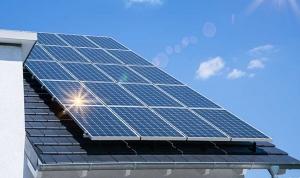Újabb 20,4 milliárd forintos kiírás jelenik meg kkv-k épületenergetikai fejlesztéseinek támogatására