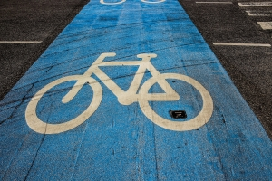 """Válasz a """"Gondolatok a fővárosi kerékpárhálózat bővítéséről"""" c. anyaghoz érkezett észrevételekre"""