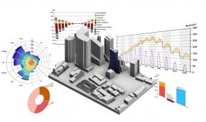 Az építőipar felismerte a digitalizáció szükségességét, de alig tesz lépéseket