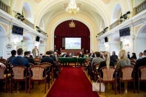 Vízipari exportlehetőségek Mongóliába