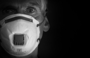 A koronavírus járvány második szakaszának az építőiparra gyakorolt hatása