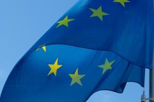 Átfogó elemzés az uniós fejlesztési programokról
