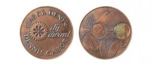 Gábor Dénes-díj felterjesztési felhívás
