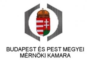 BPMK küldöttgyűlés  – május 4.