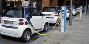 Nemzetközi együttműködésre van szükség az elektromobilitás fejlesztésében