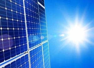 Együtt a holNAPért - szakmák együttműködése a napenergia hasznosításáért